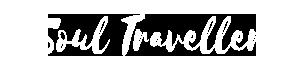 Soul-Traveller