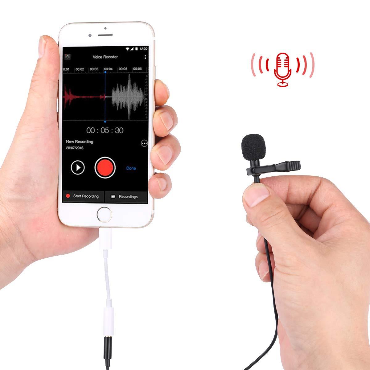 soul-traveller-dji-osmo-poket-zubehoer-audio-adapter