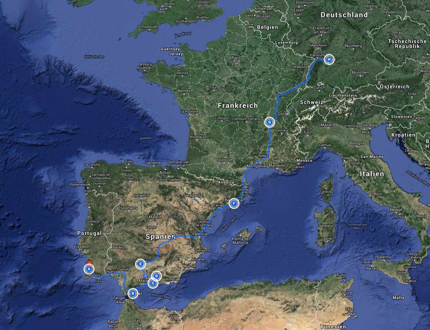 soul-traveller-portugal-alentejo-reisetagebuch-heimfahrt