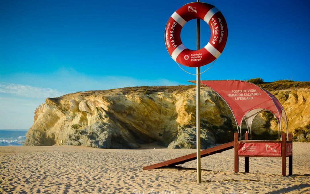 Reisetagebuch Portugal Alentejo: Auszeit im portugiesischen Outback