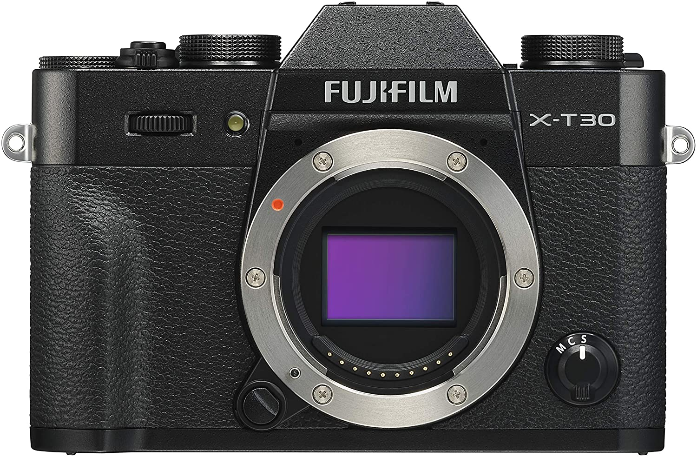 soul-traveller-fujifilm-x-t30
