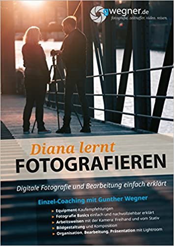 soul-traveller-8-der-besten-fotokurse-diana-lernt-fotografieren