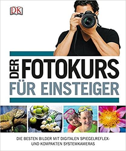 soul-traveller-8-der-besten-fotokurse-fotokurs-fuer-einsteiger