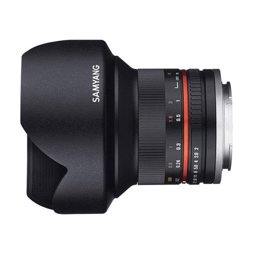 soul-traveller-festbrennweitenobjektive-sony-alpha-e-mount-samyang-12mm-f2.0